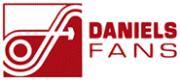 Daniels Fans